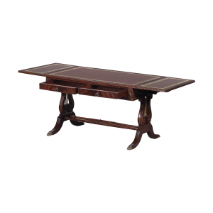 31513l - coffee table drop leaf em abrn sfd5 1
