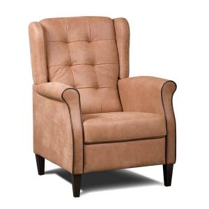 Fauteuil Cliff Homerun Collectie Haveco