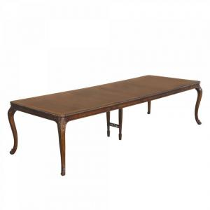 Dining Table Peninsula 34019