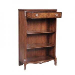 12177-Bookcase-18A-1-400x400