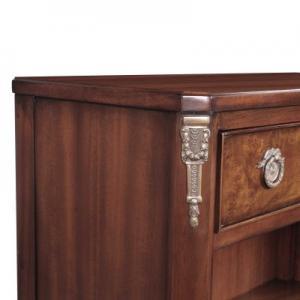 12177-Bookcase-18A-EM2-400x400