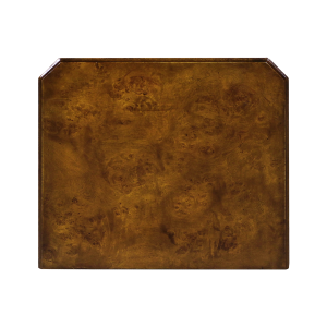 33573bs - french inlaid lingerie commode burl em sfd5