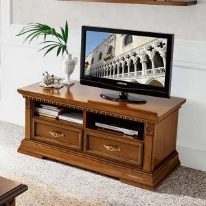 TV meubel kersen Palazzo Ducale 71C101