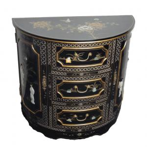 Commode chinees 2116