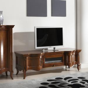 TV meubel klassiek Art.0040