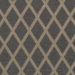 SELVA Weaver Mud S4A18
