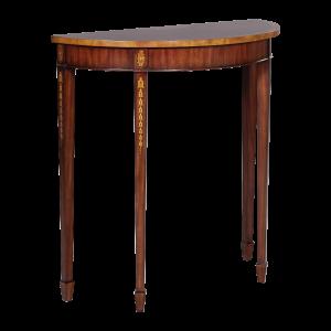 33301 - hepplewhite hall table em sfd2 1