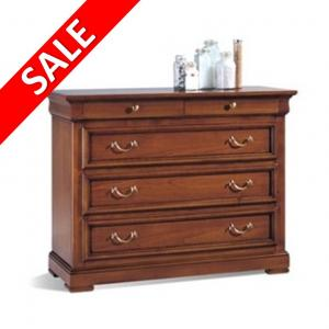 Commode Mirabeau Selva SALE