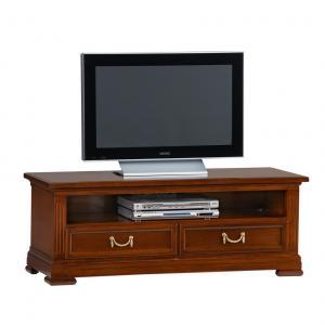 villa borghese 5377 TV meubel