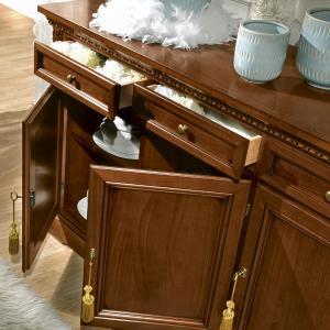 detail treviso dressoir