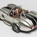 FO85082 Shelby Cobra 427 SC 3