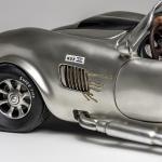 FO85082  Shelby Cobra 427 Sc 8