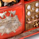 FO85039 Guillermo ForchinoThe Fire Engine 3