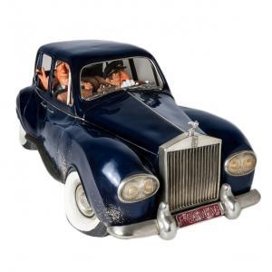 The-Big-Boss-Limousine-La-Big-Boss-Limousine