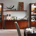 Klassieke meubelen Marilyn Selva