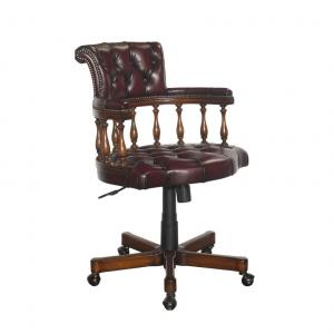 Office Chair Bristol NWN 33938