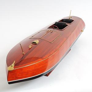 zipper fast hydroplane B131L05