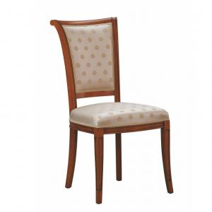 1685 Bellagio Chair eetkamerstoel Selva