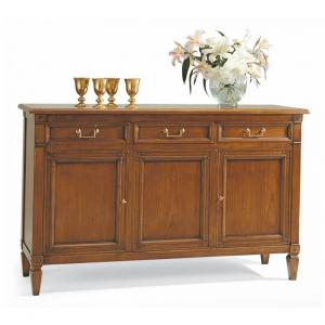 7681 Dressoir Bellagio Selva 4