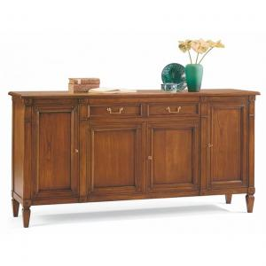 7682 Dressoir Bellagio Selva sideboard