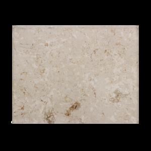 34646bs - side table burl 2 drawer marble top bs cream marble sfd4