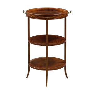 33064 three tier glass topped table wn sfd1 1