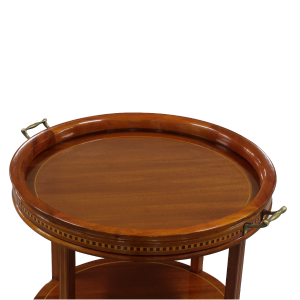 33064 three tier glass topped table wn sfd3 1