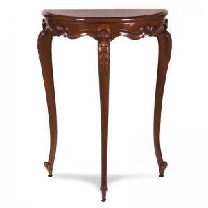 Kleine Side Table Louis XV 11399