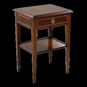 34785 - lamp table rectangular em sfd 2