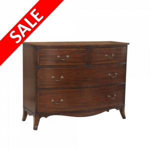 Hampton commode 33961
