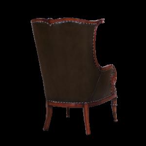 31360 - fireside chair model a em agrn - 3 sfd 1