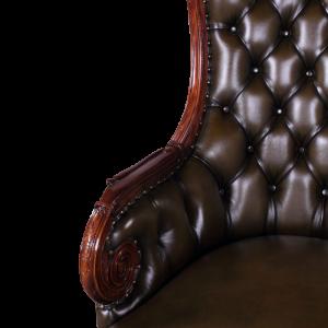 31360 - fireside chair model a em agrn - 4 sfd 1