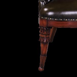 31360 - fireside chair model a em agrn - 6 sfd 1