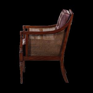 33173 - easy chair em abrn sfd3