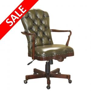 bureaufauteuil oxford office chair sale