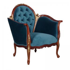 31457-Armchair-French-Antoinette-2