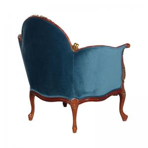 31457-Armchair-French-Antoinette-4