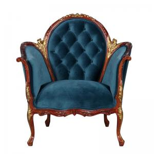 31457-Armchair-French-Antoinette
