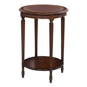 33482l side table philippe em abrn sfd1 1