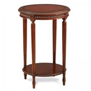 side table Philippe 33482L