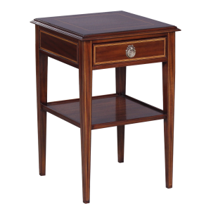 34756 - lamp table ron em sfd2