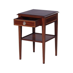 34756 - lamp table ron em sfd3