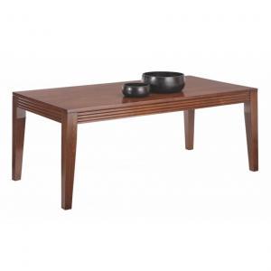 eettafel klassieke meubels luna selva 3237