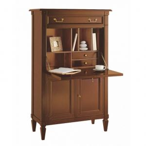 secretaire bellagio selva 6682