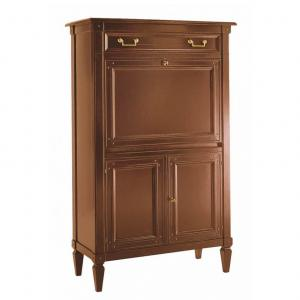 secretaire klassiek bellagio selva 6682
