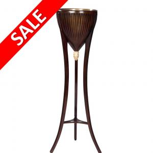 plantstand tall amberre 31931 SALE