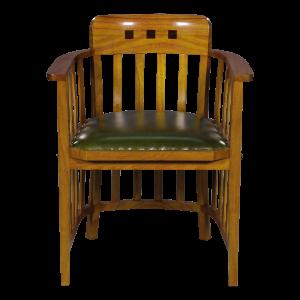 31912 - office chair myl agrn sfd - 1 1
