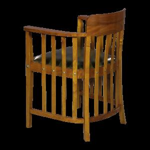 31912 - office chair myl agrn sfd - 4 1