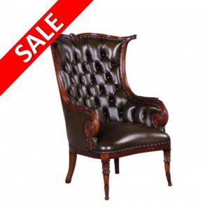 31360 fireside chair salejpg