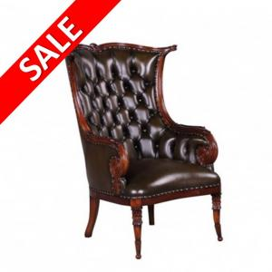 31360 fireside chair salejpg